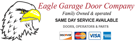 When You Need Service For Your Home S Garage Door In The Medford Area American Has Been Friendly And Experienced Technicians That
